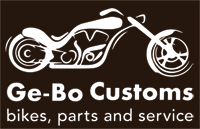 Ge-Bo Customs